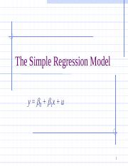 4. Simple Regression.pdf