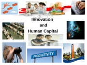 GES1002_SSA2220 - Innovation and Human Capital.pptx