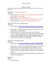 midterm - final toolbox.docx