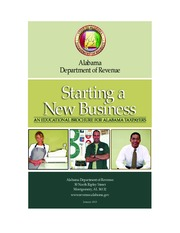 Business--Starting_a_New_Business