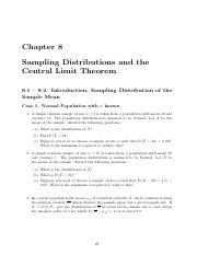 Lab Questions Chapter 8.pdf