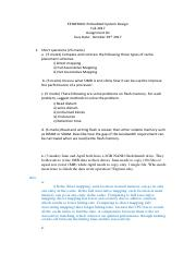 Assignment_1_solutions-fall 2017.pdf