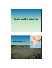 GE-Lecture-9-faults and earthquake.pdf