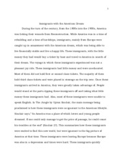 development of the labor movement rutgers page  6 pages dev of labor mvmt sample essay final