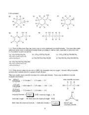 Solutions_Manual_for_Organic_Chemistry_6th_Ed 16