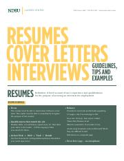 Resumes-Cover-Letters-Interviews.pdf