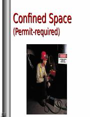 Confined Spaces.ppt