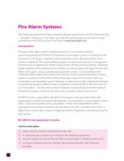 Fire_Alarm_Guide