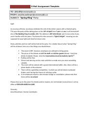 E-Mail%20Assignment%20Template.docx