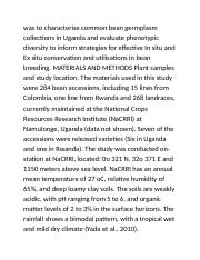 African Crop Science Journal (Page 9-10)