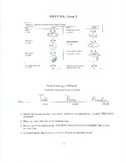 phys218-spring-2011-exam-3-practice-with-solution