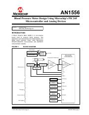 00001556A_Blood Pressure Meter Design Using Microchip's PIC24F.pdf