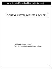 pds-instrument-supply-manual.doc