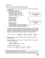 ResourceSheet-2_ppm_for_solids[1]