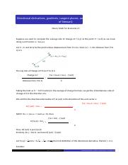 directional-derivatives-F-2014.docx