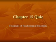 Chapter15QuizRev