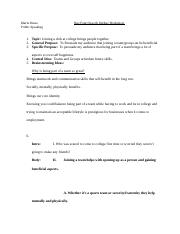 one point worksheet (2).doc