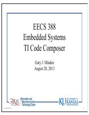 EECS_388_TICodeComposer_B20828
