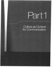 Culture as Context for Communication.pdf