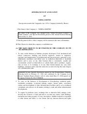 memorandum-association.pdf
