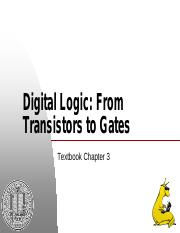 01_Digital_Logic_Transistors.pdf