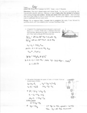 MEMT203_Exam1Solns_Winter11-12