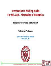 Working Model introduction- 4th-Session-rev00.pdf