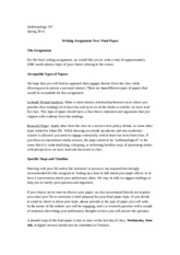 167_Spring_WritingAssignmentTwo_final
