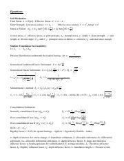 Exam 2 Equations and Charts.pdf