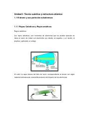 Schiff Quantum Mechanics Pdf