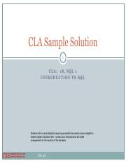 SampleSolutionDay34_CLA18_noSQL.pdf