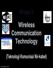 9_Teknologi_Wireless