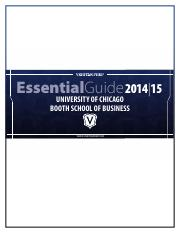 2014_2015_Veritas_Prep_Booth_Essential_Guide.pdf