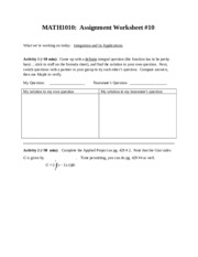 tutorialworksheet10NEW