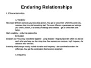 Enduring_Relationships(1)