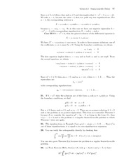 Chem Differential Eq HW Solutions Fall 2011 97