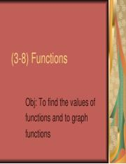 HAlg2 notes ch3 section8 functions.pdf