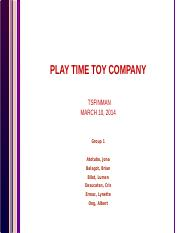 myslide.es_play-time-toy-company.pptx