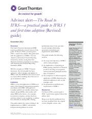 EN_The_Road_to_IFRS-A_revised_guide_to_IFRS1_and_first-time_adoption.pdf