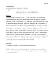 WSeifried_Lab-Report_weeks-8-9.docx