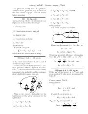 Circuits-solutions.pdf