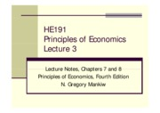 Lecture 3 complete version[Compatibility Mode]