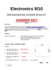 beginning-Breadboarding-series-student-booklet-2014-answers.doc