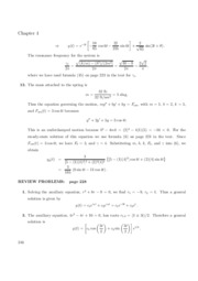 250_pdfsam_math 54 differential equation solutions odd