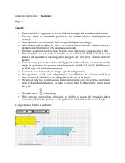 Interactive Application - _ Geoboard _.pdf