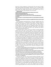 Business and Society 12e_0459.docx