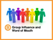 17b Group Influence.ppt