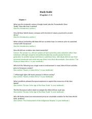 Study Guide Chapters 1-3 (1).doc