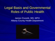 legal_basis_of_public_health