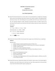 Assignment 1_solution.pdf